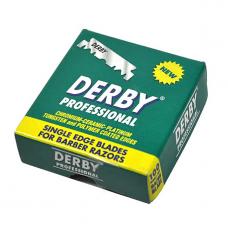 Лезвия Derby Profesyonel
