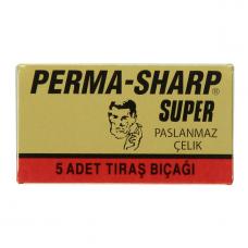 Лезвия Perma-Sharp