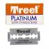 Лезвия Лезвия Treet Platinum