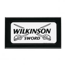 Лезвия Wilkinson Sword
