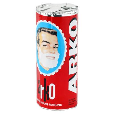 Мыло для бритья Arko stick