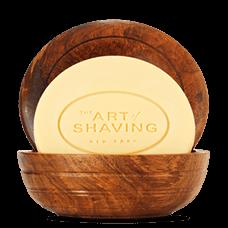 Косметические средства для бритья