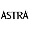 Продукция Astra