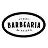 Antiga Barbearia de Bairo