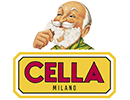 Cella Milano