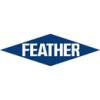 Продукция Feather