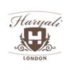 Продукция HaryAli