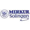 Продукция Merkur
