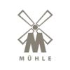 Продукция Muhle