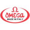 Продукция Omega