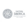 Продукция Natura Siberica