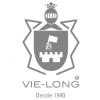 Продукция Vie-Long