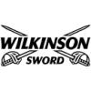 Продукция Wilkinson Sword